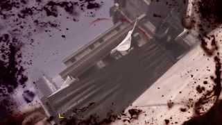 Call of Duty  Advanced Warfare how to kill the AST