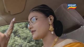 Durga Ep 571- 7th October 2016