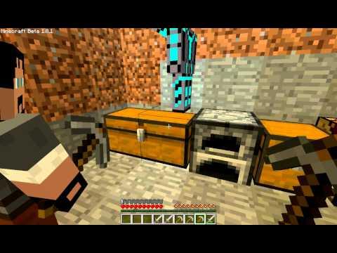 Xxx Mp4 Minecraft Survival Island Pt 11 3gp Sex