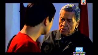 Vice Ganda debuts as 'tikbalang' queen on 'Juan dela Cruz'