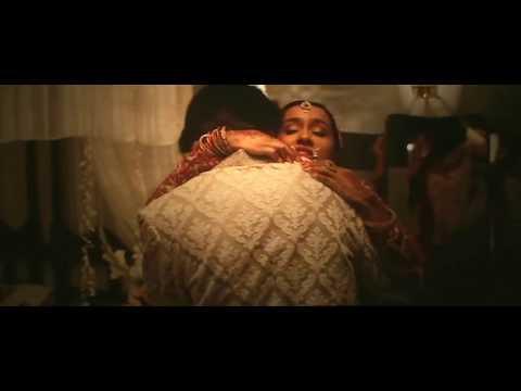Xxx Mp4 Shraddha Kapoor Latest All Kissing Scenes 3gp Sex