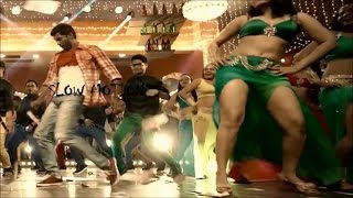 Poonam bajwa hot item song