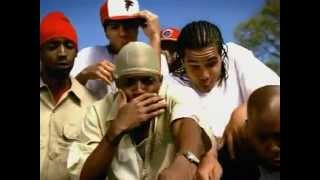 Ying Yang Twins feat  Trick Daddy   Whats Happnin' Super song