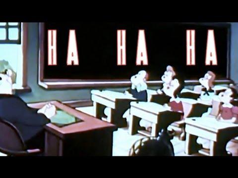 Xxx Mp4 The Julie Ruin Ha Ha Ha Official Lyric Video 3gp Sex