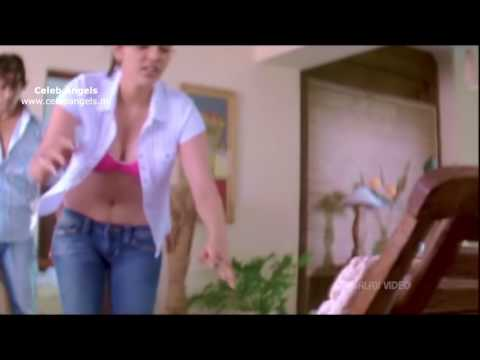 Xxx Mp4 Kajal Agarwal Hot Navel And Cleavage HD 3gp Sex