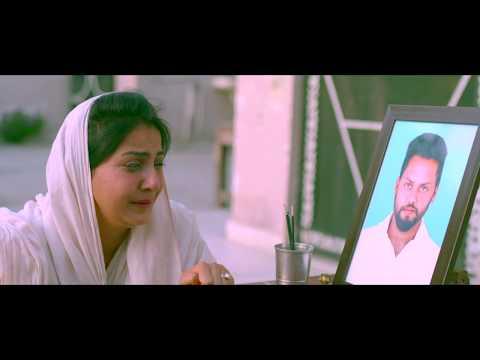 Xxx Mp4 Sarkar Vs Jatt Full Video I K Romey Music Luck Ain Latest Punjabi Songs 2018 3gp Sex