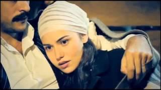 Sevil & Sevinc - Kalbimin Tek Sahibine 2015 Klip