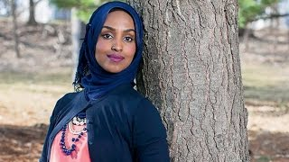 Somali Best Comedy, Soomaali