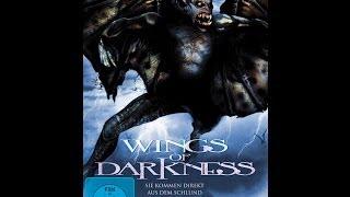 Wings of Darkness - Ungeschnittene US-Fassung - Trailer