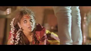 Aami Je Tomhar - Bhool Bhulaiyaa - 1080p HD
