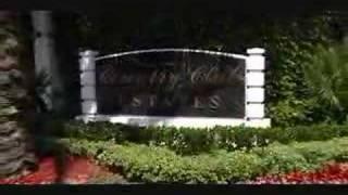 Aventura Florida Homes Condos and Real Estate. Dean Isenberg