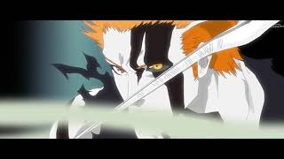 Ichigo vs Yhwach [BLEACH CHAPTER 675] ANIMATION