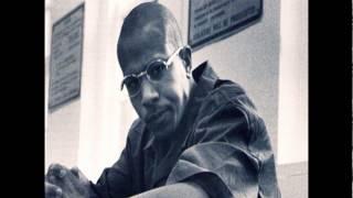 Shyne - Behind The Walls (Feat. Kurupt & Nate Dogg) (East Coast Gangsta Mix) (2004)