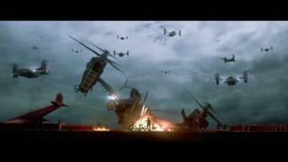Resident Evil: Son Bölüm Filminden Türkçe Altyazılı Fragman