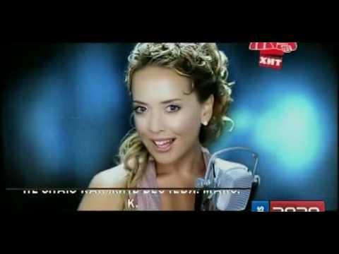 Хитлистру популярные музыкальные клипы актуальные хит