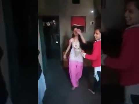 Xxx Mp4 Whatsop Desi Video 3gp Sex