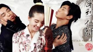 Cecilia Liu - Top 10 Best Movies (刘诗诗)