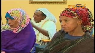 ERi-TV, Eritrea: ሳይዳ (Sayda) Focus on Women - Economic Empowerment Of Women
