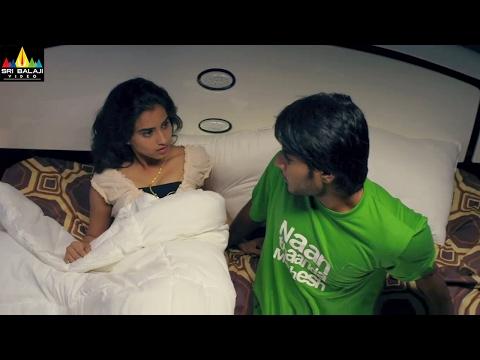 Xxx Mp4 Actress Dimple Chopade Scenes Back To Back Telugu Latest Movie Scenes Sri Balaji Video 3gp Sex