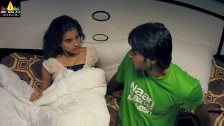 Actress Dimple Chopade Scenes Back to Back | Telugu Latest Movie Scenes | Sri Balaji Video