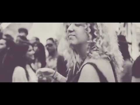 Xxx Mp4 Magica Festival 2015 After Movie Parvati Valley 3gp Sex