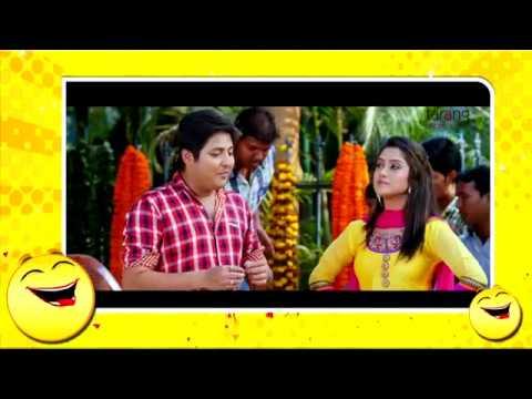 Xxx Mp4 Babusan Elina Papu Pam Pam Comedy LOVE STATION All Comedy Scenes Odia Movie Comedy Scene 3gp Sex