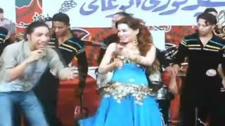 emad ba3ror ayazon hd by walid_egypt _online - YouTube.flv