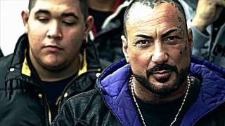 Er Gitano Pepy & Ion - A MANI NUDE (Official Street Video)