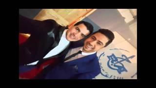 ماذا قال ناصرعطاوي المشترك الجزائري في THE VOICE على اعتزال شيرين عبد الوهاب