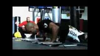 Costa Philippou  Full MMA Highlights (UFC)