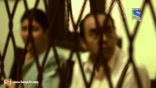 Crime Patrol - Ambushed - Episode 376 - 31st May 2014