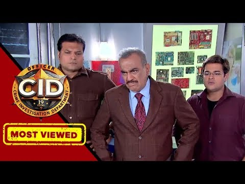 Xxx Mp4 Best Of CID The Mystery Behind The Corpse 3gp Sex