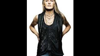 Megan Duckett talks to Psycho Seamstress on Rock Rage Radio