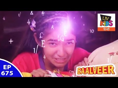 Xxx Mp4 Baal Veer बालवीर Episode 675 Meher Forgets Everything She Studies 3gp Sex
