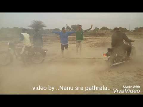 Xxx Mp4 Pathrala Group Bullet Toachan By Nanu Sra 3gp Sex