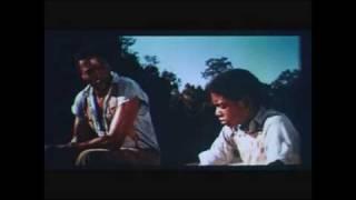 Sounder Trailer (1972)