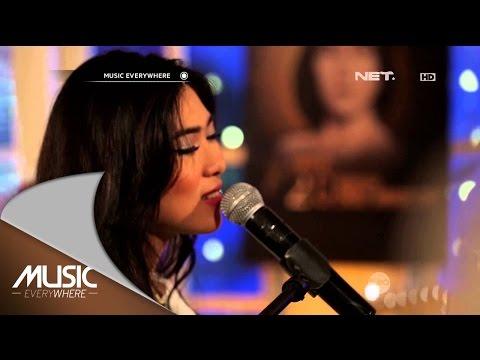 Isyana Sarasvati - Keep Being You - Music Everywhere mp3