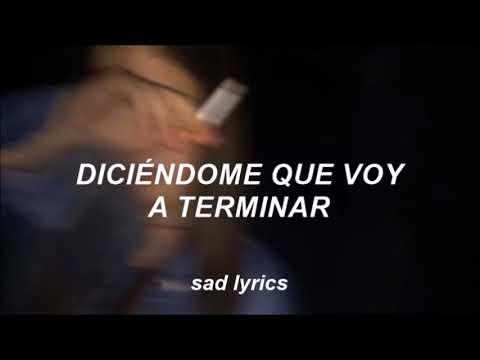 Xxx Mp4 XXXTENTACION Save Me Español 3gp Sex