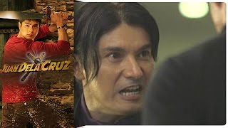 Juan Dela Cruz - Episode 40