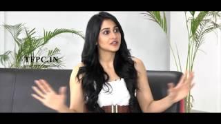 Regina Cassandra interviews Taraka Ratna | TFPC