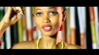 Nyumirwa - Spice Diana (official video)