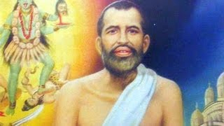Sri Ramakrishna's Devotion to the Mother - 1955 Full Movie with English Subtitle (Excellent)