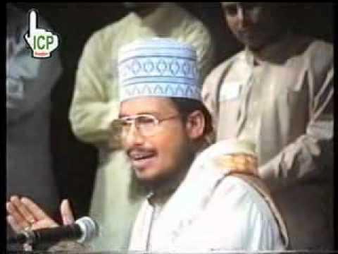 Maulana Abu Sufian Al Qudri London P 4.mp4
