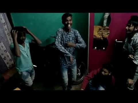 Xxx Mp4 Lucky Baba M H Raipur Cg Song 3gp Sex