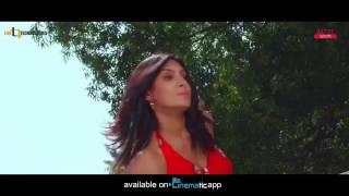 Bolona tumi by Hridoy khan | Nancy | Saymon | Nijum | bangla video song