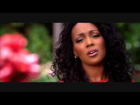 Xxx Mp4 James Fortune Amp FIYA Hold On Feat Monica Amp Fred Hammond MUSIC VIDEO 3gp Sex