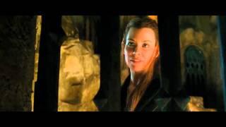 The Hobbit The Desolation Of Smaug (2013) 720p Blu-Ray x264