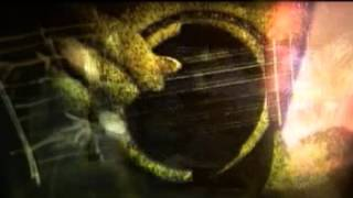 John Butler Trio - Home Is Where The Heart Is (OFFICIAL VIDEO)