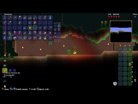 Xxx Mp4 Terraria New Life 3gp Sex
