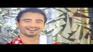 Mazboori Meet Brar || Brand New || [ Official Video ] Anand Music